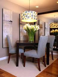 impressive light fixtures dining room ideas dining. Dining Room Light Fixtures Modern Ideas . Impressive