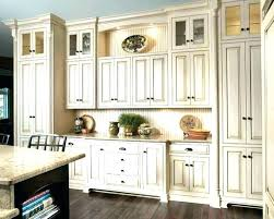 black kitchen cabinet handles black kitchen cabinet handles handle black kitchen cabinet handles black kitchen cupboard