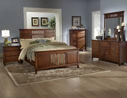 Simple Bedroom Simple Bedroom Furniture Brucallcom