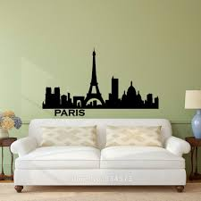 Paris Bedroom Wallpaper Online Buy Wholesale Paris Bedroom Decor From China Paris Bedroom