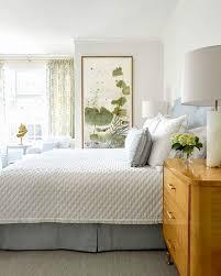 White coastal bedroom furniture English Style Home Interior Coastal Themed Bedding Terrific White Bedroom Furniture New Cheap Decorating Ideas Themed Storagenewsletterinfo Coastal Themed Bedding Terrific White Coastal Bedroom Furniture New