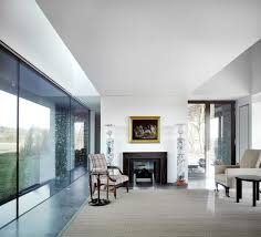 Grand Designs Kew House Houseoftheyear The Interior Directory Interior Design