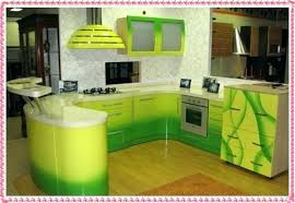 kitchen color decorating ideas. Color Combinations For Kitchens Kitchen Cabinets Combination Decorating Ideas