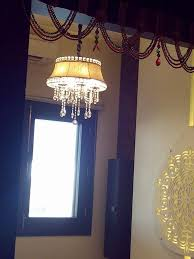 view litfur crystal lighting photos laxmi nagar delhi chandelier manufacturers