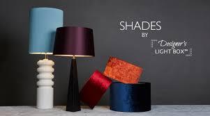 Welcome To Elstead Lighting Ltd