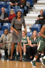 UAB women have more offensive weapons, host Austin Peay on Friday - al.com