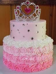 Girls Birthday Partygirls Cake Ideas And Designs Adult Birthday