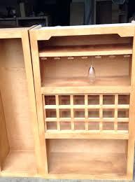 wine rack build a wine rack design how to build a wine rack plans diy