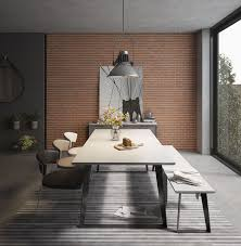 modern furniture and lighting. Modern Dining Table Lighting Artistic Canal Furniture Contemporary And T