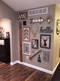 country wall decor ideas glamorous afe