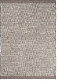 asko area rug by linie design