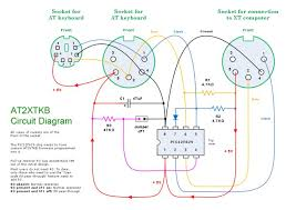 ps mouse to usb wiring diagram ps image wiring ps2 mouse to usb wiring diagram wiring diagrams on ps2 mouse to usb wiring diagram