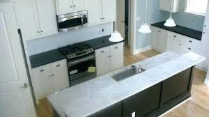 marble c cost new dishwasher carrera countertop to install carrara marble cost per square foot carrera countertop
