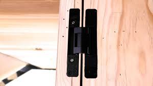 concealed cabinet door hinges. hidden pantry doors tips to conceal a door matt risinger concealed cabinet hinges types we