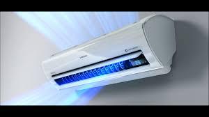 Резултат с изображение за samsung air conditioner