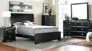 modern queen bedroom sets. Perfect Bedroom 5 Piece Bedroom Set Queen Modern Sets Black  Delightful With Intended Modern Queen Bedroom Sets W