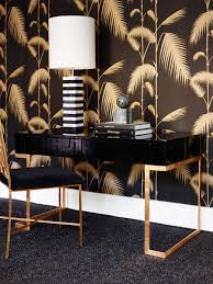world away furniture. Greg Natale For World\u0027s Away Desk World Furniture A