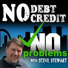 No Debt, No Credit, No Problems