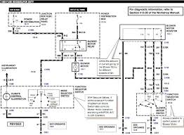 where to wiring diagrams for cars jmor car stereo fan relay medium size of wiring diagrams symbols automotive for cars vw online furnace blower fan relay diagram
