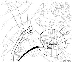Vauxhall workshop manuals > astra h > k clutch and transmission astra h 13259 m20 astra h central locking wiring astra h central locking wiring