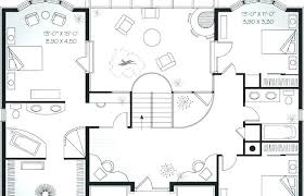 full size of beach bungalow house plans designs home design small plan e w beautiful architectures amazing