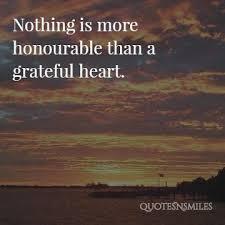 Grateful Quotes Custom Images 48 Gratitude Picture Quotes Famous Quotes Love Quotes