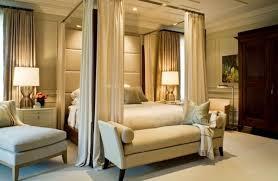 romantic master bedroom design ideas. Unique Design Romantic Master Bedroom Designs Delightful Curtain  Ideas With Bench And Creative Design