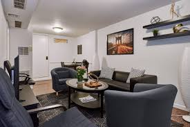Spacious Modern Bedroom | 1 st from Q Train - Apartments for Rent in New  York, New York, United States