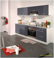 Home Design 3d Ikea Unique Ikea Plan Cuisine Beautiful Studio
