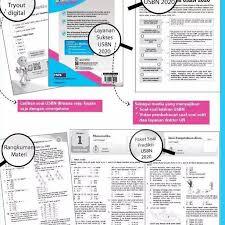 Mata pelajaran bahasa indonesia, itulah semoga file rpp k13 bahasa indonesia kelas 7 semester 1 revisi terbaru tahun 2020 yang telah saya bagikan tersbut dapat bermanfaat, dan apabila. Kunci Jawaban Spm Plus 2020 Ilmusosial Id