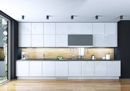 Small Picture How Much Does a New Kitchen Cost Find out Fitted Kitchen Prices