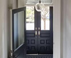 entryway lighting ideas. Best Entryway Lighting Ideas On Foyer Module 30 E