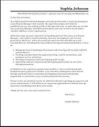 Big Four Cover Letter How To Write A Cover Letter To Get Hired Myperfectcoverletter