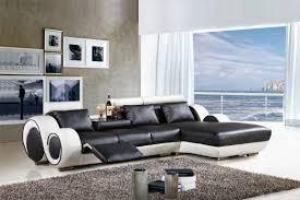 italian sofas online  tehranmix decoration