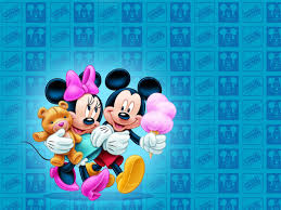 wallpaper mickey mouse sf wallpaper