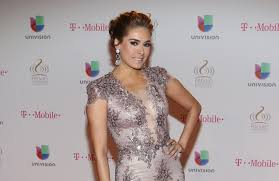 Galilea, san lucas, sacatepequez, guatemala. Galilea Montijo Sex Tape Tv Host Opens Up About Controversy