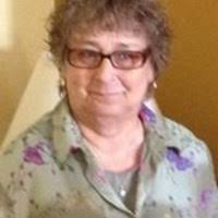 Sharon Hartness Obituary - Lake Village, Arkansas | Legacy.com