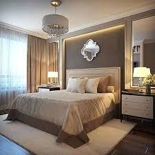 hotel bedroom ideas fantastisch co