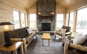 Pine Living Room Furniture Pine Divine Living Room Furniture Natural Bamboo Sofa Set And