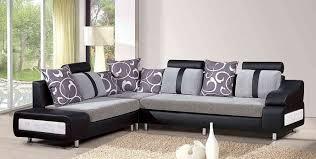Ultra Modern Living Room Furniture Modern Sofa Toronto Cheap Modern Sofa Trend With Image Of