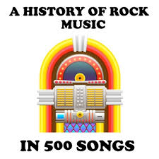 Music Pie Chart Slot Machine A History Of Rock Music In Five Hundred Songs Podbay