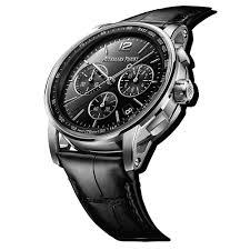 Unusual Watch Designs Best Mens Watches Gq Watch Guide 2020 British Gq