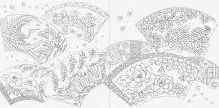 季節の草花や風景花柄伝統文様繊細で美しい和柄を彩ろう 和の花暦