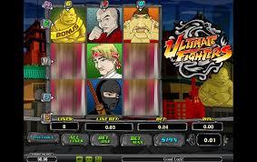 Играть в игровые автоматы бесплатно эмуляторы