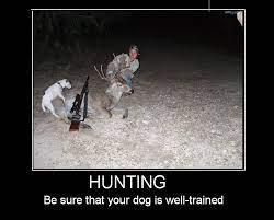 funny hunting es esgram