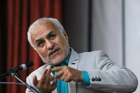 Image result for توضیح وزارت اطلاعات پیرامون خبر کیهان درباره بازداشت حسن عباسی