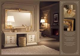 Linea Bedroom Furniture Leonardo Night Arredoclassic Bedroom Italy Collections