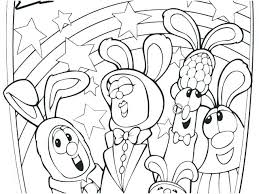 Religious Coloring Sheets Free Printable Pages For Pre