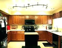 modern track lighting fixtures. Modern Track Lighting Fixtures Light Fixture Parts  Diagram Living Room