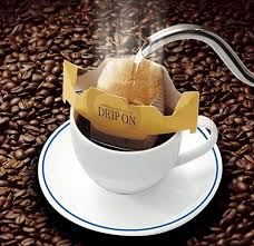 They offer coffee, tea, and beer. Best Japanese Drip Coffee 2021 For Coffee Lovers Everywhere Best Japanese Products
